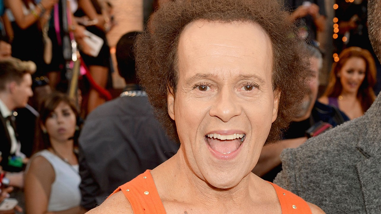 richard-simmons-2-a50c349e-8a41-41f5-89bb-5b1326814a07